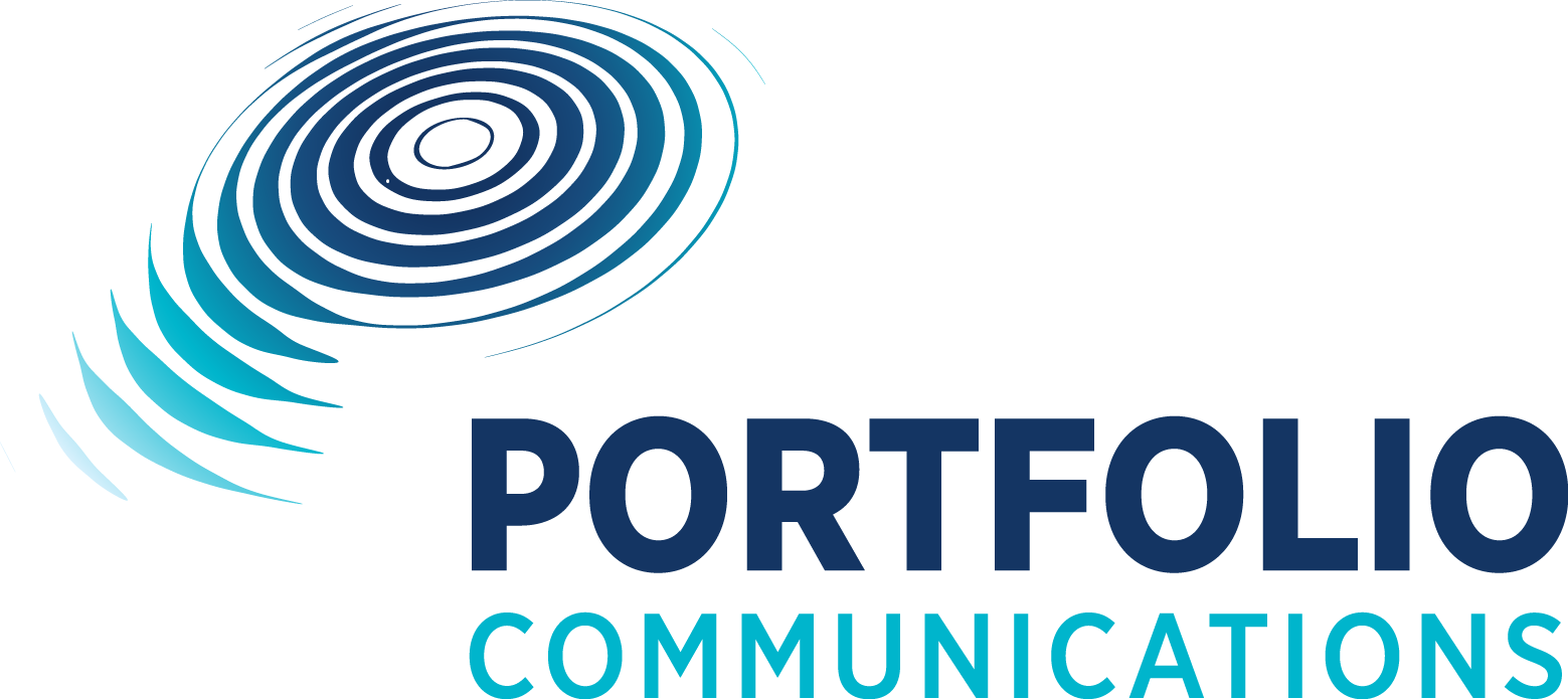 Portfolio Communications